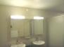 Belüftung Sanitärräume in Harthaus