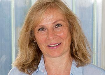 Iris Schmidt